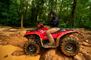2016_yamaha_kodiak_700_first_test006
