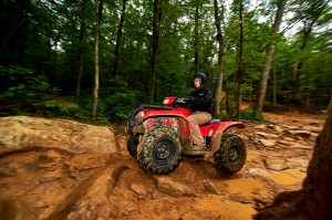 2016_yamaha_kodiak_700_first_test007