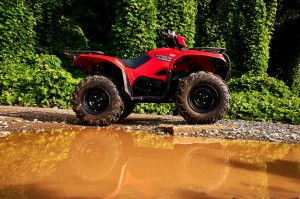 2016_yamaha_kodiak_700_first_test012