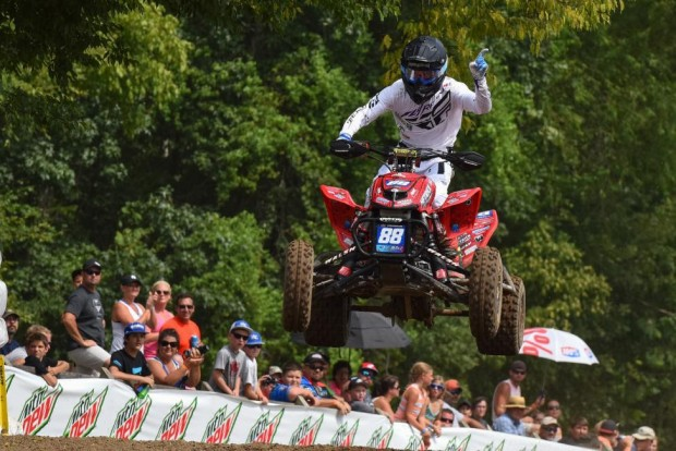 atv_motocross_nationals_round_10_2015_joel_hetrick