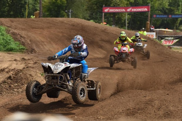 atv_motocross_nationals_round_10_2015_thomas_brown