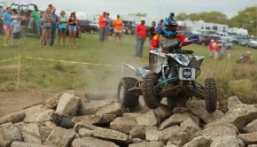 heartland_challenge_itp_race_results_2015_utv_media_allstars