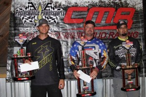 cmr_mud_racing_can-am_season_results_002