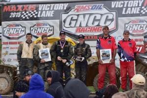 gncc_round_12_2015_utv_podium