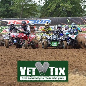 motocross_nationals_2016_veterans_free_admission