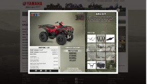 yamaha_grizzly_build_your_own