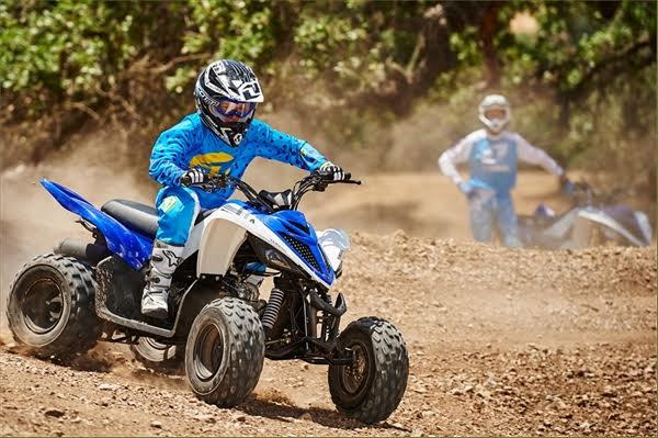 yamaha_raptor_90_christmas_2015_action_2