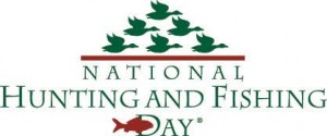 national_hunting_and_fishing_day_logo_2016