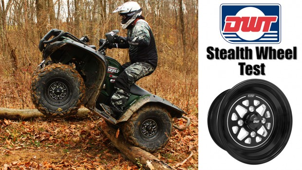 yamaha_grizzly_700_generation_1_sport_touring_project_dwt_stealth_wheel_test_cover