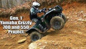 yamaha_grizzly_700_generation_1_sport_touring_project_cover