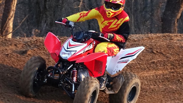 2016_honda_250x_test_cover