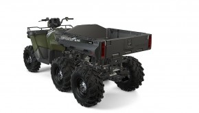 2017_polaris_big_boss_6x6_04