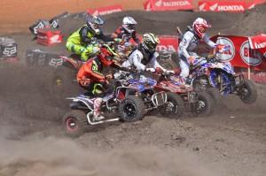ATV_supercross_2016_race_report_holeshot