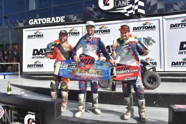 ATV_supercross_2016_race_report_podium