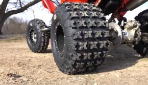 gbc_xc-master_tire_test_