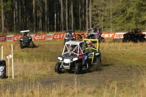 gncc_round_1_2016_polaris_race_report_ace_racing