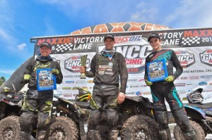 gncc_round_1_2016_race_report_05