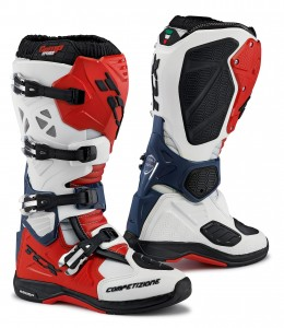tcx_comp_evo_boots_colors