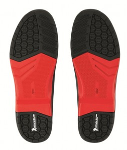 tcx_comp_evo_boots_michelin_sole