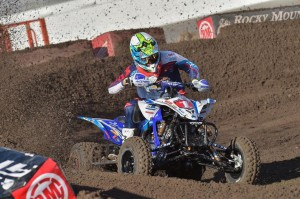 2016_yamaha_sponsored_atv_racer_chad_wienen