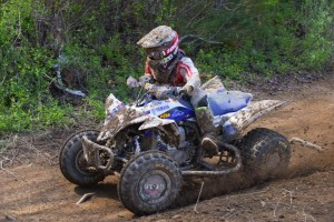 2016_yamaha_sponsored_atv_racer_cole_richardson