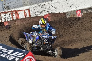 2016_yamaha_sponsored_atv_racer_thomas_brown