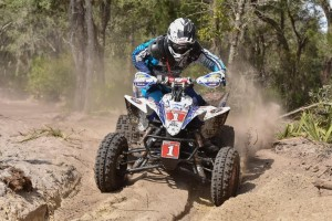 2016_yamaha_sponsored_atv_racer_walker_fowler