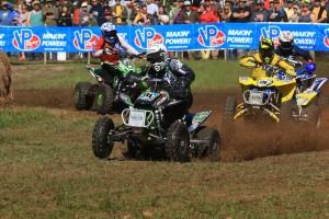 gbc_tires_gncc_round_4_2016_race_report_taylor