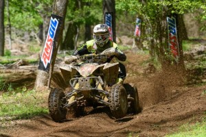 gncc_round_4_2016_race_report002