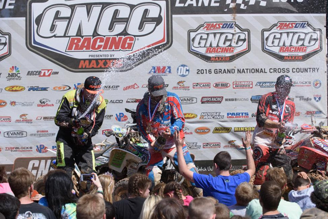 gncc_round_4_2016_race_report004
