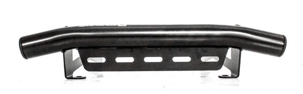 hmf_polaris_sportsman_550_850_1000_defender_bumper_top