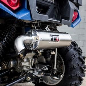 hmf_sportsman_550_850_touring_exhaust_2