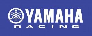yamaha_racing_logo