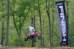 atv_motocross_nationals_round_4_2016_003
