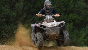can-am_gncc_round_5_2016_0