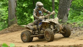 gncc_round_7_2016_race_report_1