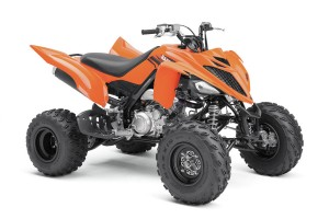 17_Raptor700_Orange_S3-662_CMYK