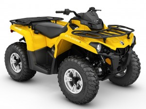 2016_can-am_outlander_l_570_best_new_atvs_of_2016