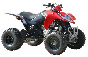 2016_kymco_mongoose_270_best_new_atvs_of_2016