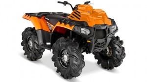 2016_polaris_sportsman_850_high_lifter_edition_best_new_atvs_of_2016