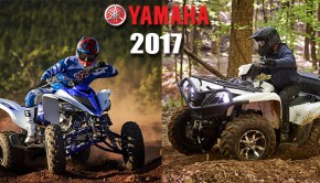 2017_yamaha_atvs_first_look_cover