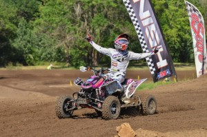 atv_motocross_nationals_round_7_2016_race_report18
