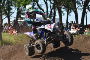 atv_motocross_nationals_round_7_2016_race_report20