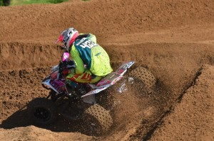 atv_motocross_nationals_round_7_2016_race_report22