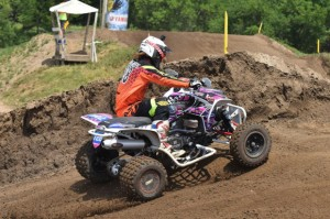 atv_motocross_nationals_round_7_2016_race_report23