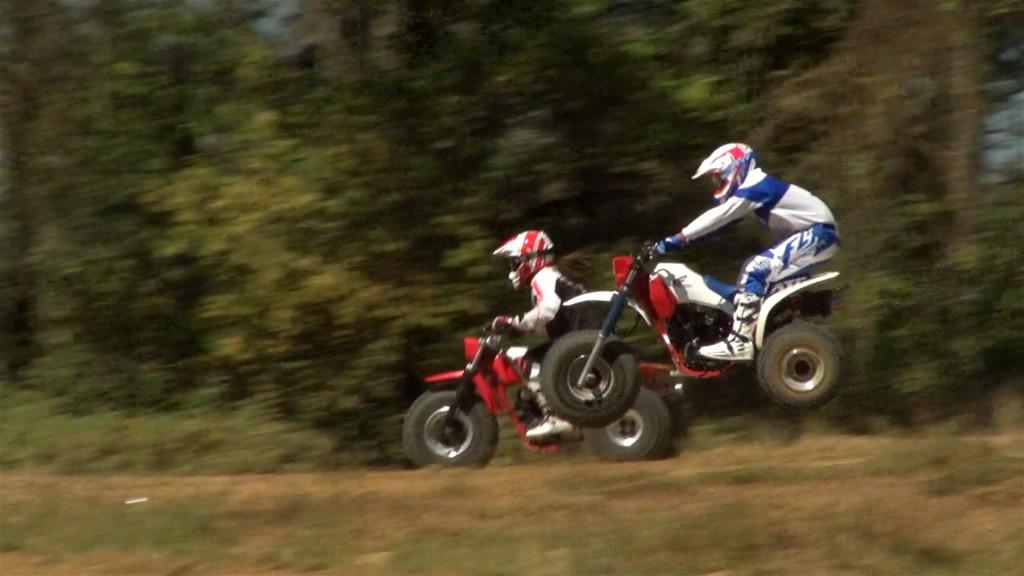 1383-1987_honda_classics_atc200x_test_action_36