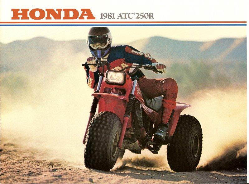 1981_honda_atc250r_brochure_cover