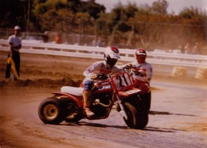 1982_nick_nickelson_185s_full_suspension_tommy_gaian_color_slide
