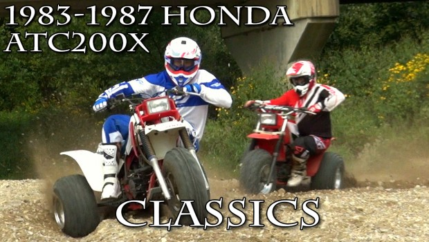 1983-1987_honda_atc200x_classics_test_website_cover