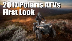 2017_polaris_atvs_cover
